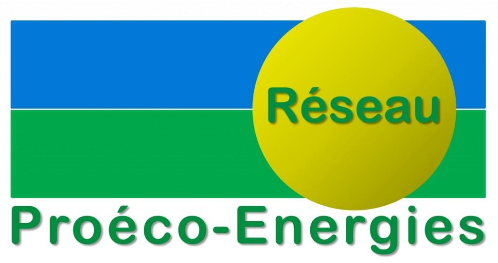 reseau-proeco-energie