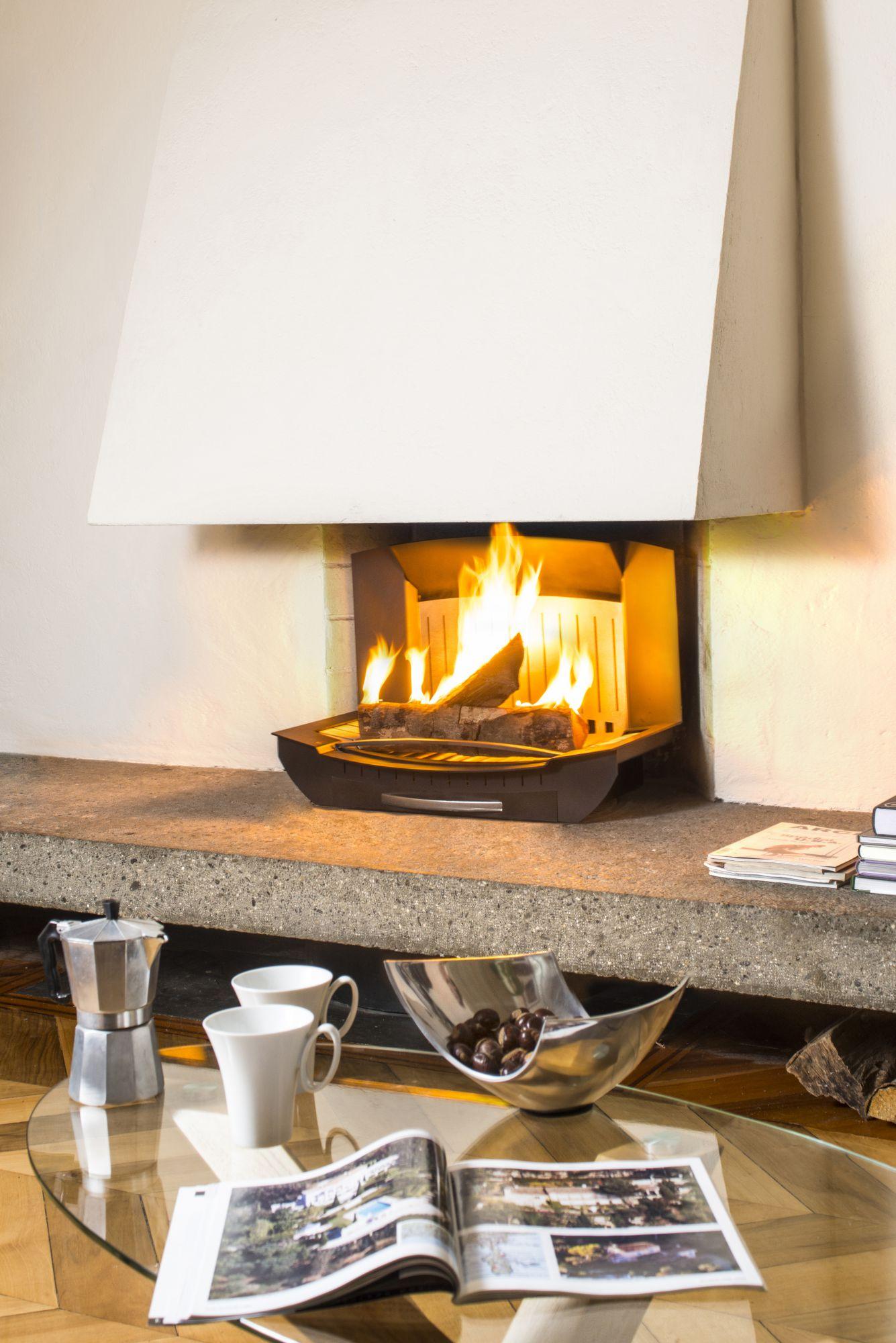 insert ouvert finoptim aln services artisan chauffagiste plombier ramonage tarn et haute garonne. Black Bedroom Furniture Sets. Home Design Ideas