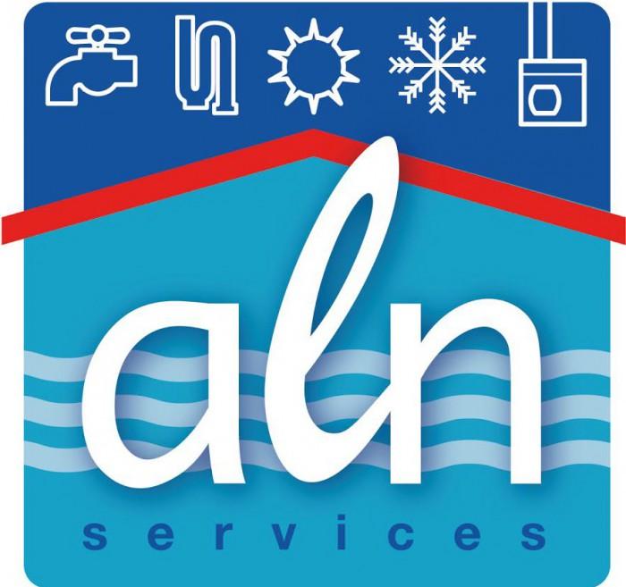 ALN Services