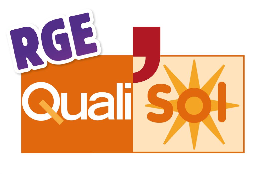 logo-qualisol-RGE